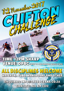 Clifton_Challenge