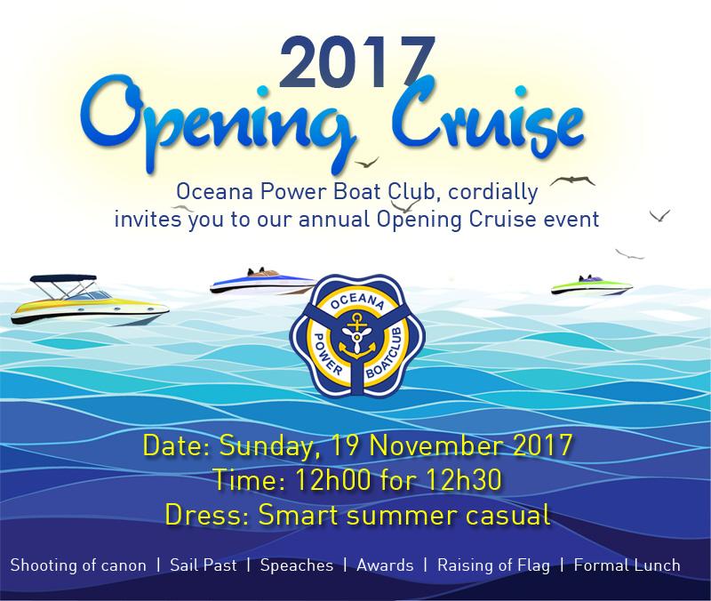 Opening-Cruise-Invitation