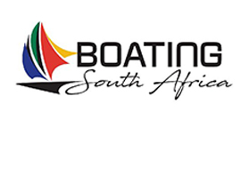 Boatingsa