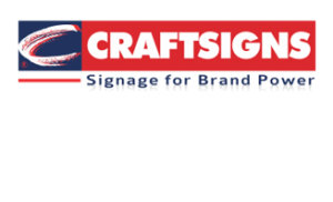 craftsigns