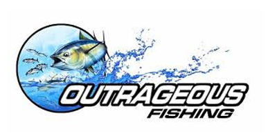 Outrages fishing